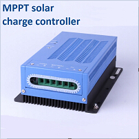 10kw off grid solar inverter