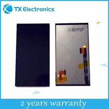 Wholesale for htc butterfly lcd,replacment for htc desire vc t328d lcd screen