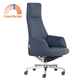 CM-K012AS leather office chair high quality chair office chair