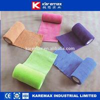 surgical adhesive waterproof bandage manufacturer