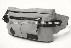 Hot sales neoprene bike bag for sports and promotiom