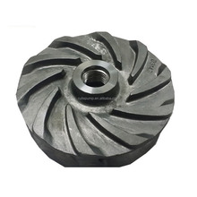 sell engine water pump rubber impeller