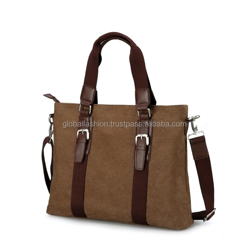 Cross body bag, shoulder book bag, Messengers bag, messenger handbag, messenger bags for laptops, bags for man