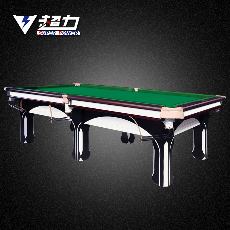 carom pool table
