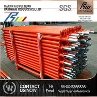 Brand new scaffold tube with great price