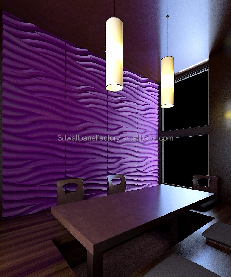 superb 3d wall panel export singapore ceiling board for home decor improve
