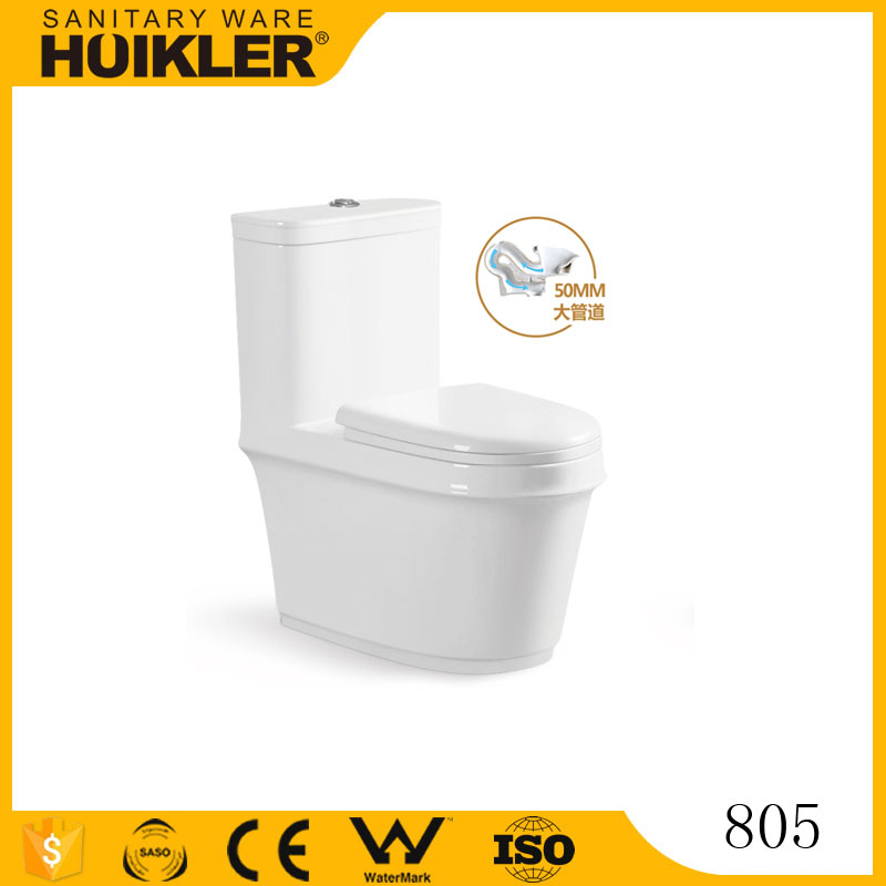 List Manufacturers Of Toilet Spy Cam Buy Toilet Spy Cam