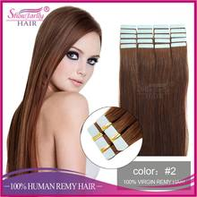 hairdressing use super fast shipping albaba claw clip ponytail in human hair extension for african american sex women wear