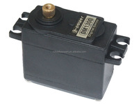 K-Power DM1300 13kg digital metal standard servo for 1:8/1:10 scale car