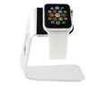BRG For Apple Watch Aluminum Charging Dock for Apple watch display stand aluminum stand