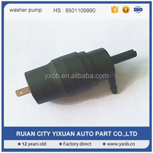 Windshield Washer Pump for Niva