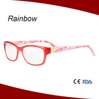 2014 new arrival cheap price plastic reading glasses online
