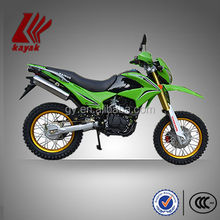 2014 Cheap 150cc 4 stroke dirt bike/KN150-4A