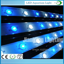 Online Shopping 2 feet programmable fish tank led aquarium light