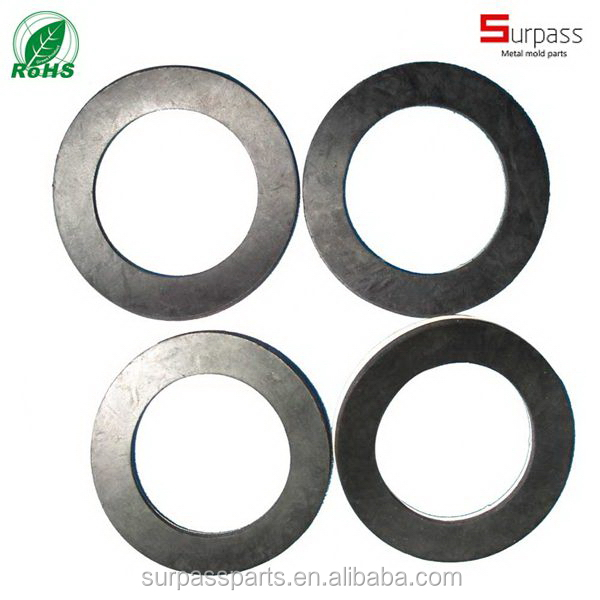 Surpass Precision ASP60 for die slitter machine knives spacers