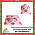 Cartoon Tu Animal Shape Pillow And Soft Toy Pillow With Microbeads
