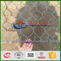 Philippines gabions/gabion mesh/galvanized gabion wire baskets