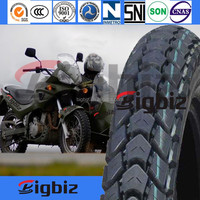 Motorcycle tires,300-17 distributes cst tires for motorcycle