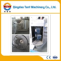 High efficient tripe processing machine