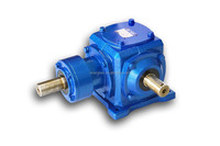 bevel gear box ,gearbox ,speed reducer ,speed reduction geared motor