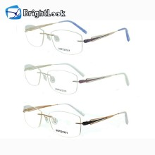 Wholesale High Quality Pictures Of Optical Frames