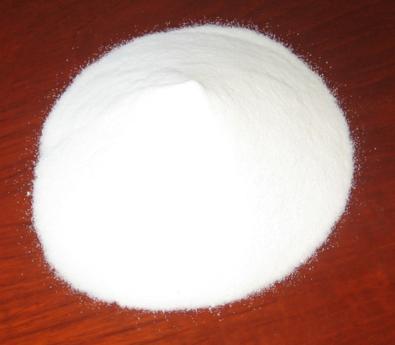 Good quality 99% sodium sulfate low price