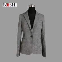 Wholesale Designs Work Wear Pictures Of Office Uniforms