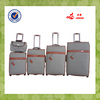 2014 lady travel luggage bag