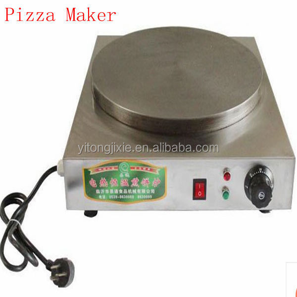2014 New Production Electric Baking Pan
