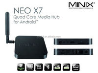 made in china x7 neo mini tv tuner for android smartphone 2gb ram 32gb rom mtk6589t