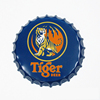 Promotion Best Quality Bottle Cap Craft