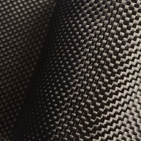 Professional 3k carbon fiber cloth T300 twill WASP hexagon satin carbon fiber fabric Toray carbon fiber