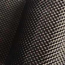Professional 3k carbon fiber cloths,T300 carbon fiber fabric, Toray carbon fiber