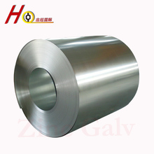 201 304 430 stainless steel plate m2 price per sheet