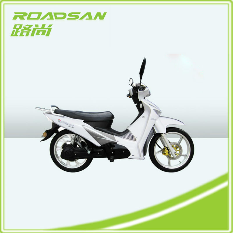 The Hot Sale Top Electric Power Used Motorcycles For Sale