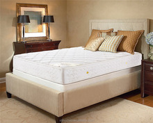 Isabel single double any sizes coconut coir mattress