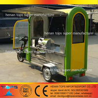 New Mobile Fresh Sugar Cane Juicer Machine Price /Sugar Cane Juice Machine /Sugarcane Juice Machine