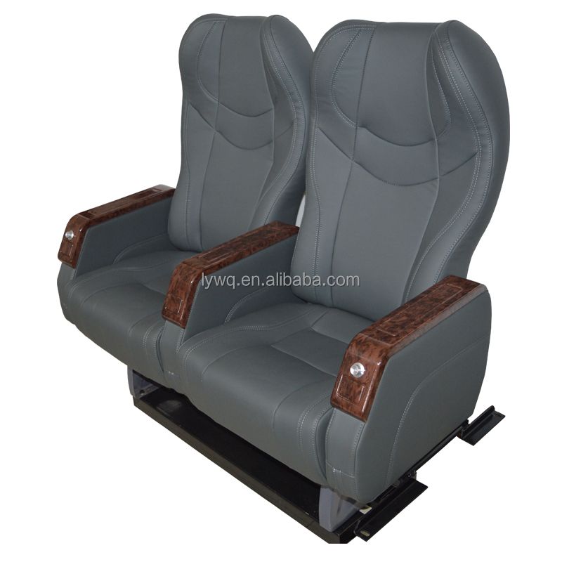 luxury coach seat for sale