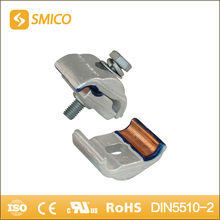 SMICO Import China Goods Cable Paralle Groove Clamp Power Accessories Hardware