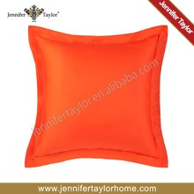 Jennifer Taylor Home Euro Pillow 2804-823