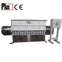 T1800 cheap price Vibration speed stone grinding machine for lathe