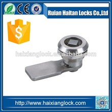 MS705-03 Stainless Steel Cabinet Cam Locks