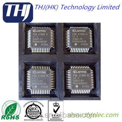 PSB21393HV1.3 Electronic components ic