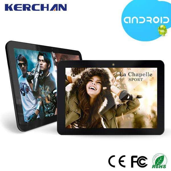 "Google Android 6.0 Rugged Tablet Pc 18"" inch from China"