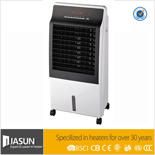 Hot sale MOBILE AIR CONDITIONER