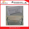 New Design Acrylic Name Card Holder