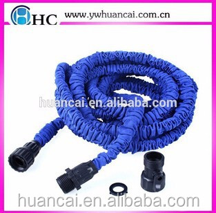 2015 high quality ,hot selling 4 way garden hose connector splitter,bathtub faucet hose