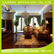 most popular solid bamboo floor, import bamboo