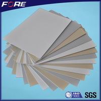 High durability no deformation Fiberglass sheet in roll