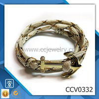 Dip Galvanized Chains Fashion Accessories 2014
